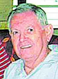 William Robert 'Bob' Wehner, 83, San Antonio, Texas | Obituaries ...
