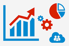 Industrial Oil Market report, 2018-2025: Product Scope, Market Size, Manufacturers, Competition, Retail Prices and Market Prospects