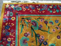 rugs as art art on area rug silk rugs tufted rugs art