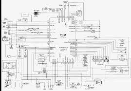 simple wiring diagram 2003 dodge ram 3500 2006 dodge ram 3500 2001 Dodge Ram Wiring Diagram latest wiring diagram 2003 dodge ram 3500 wiring diagram 2003 dodge ram starter readingrat net for