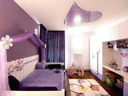 dark purple paint colors for bedrooms. Dark Purple Paint Bedroom Light Mauve Lavender Color Painted Room Inspiration Project Gallery . Colors For Bedrooms