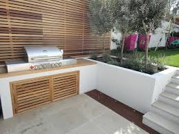 built in bbq. Backyard Built In Grill Large Size Of Patio Outdoor Affordable With Barbecue Decor 17 Bbq