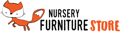 popular furniture stores logos. Perfect Logos On Popular Furniture Stores Logos