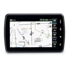 Garmin Aera 796 Touchscreen Aviation Gps Portable Americas