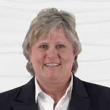 Sheila Nicholson, Esquire, DPT, MBA, MA, PT | MedBridge