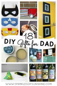 save your money and make a gift for father s day this year check out these