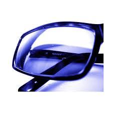 lens cpr lens scratch repair