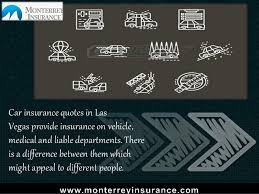 Car Insurance Quotes Las Vegas Stunning Las Vegas Dmv Services