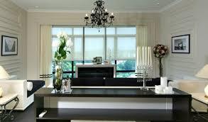 european home interior design. creative of european interior design home decoration stylish homes h