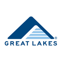 Top Six Ways To Reduce What You Owe Great Lakes