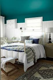 Small Picture Best 25 Painted ceilings ideas on Pinterest Paint ceiling