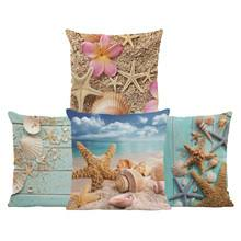 Compare Prices on Headboard <b>Pink</b>- Online Shopping/Buy Low ...