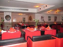 inside of restaurants.  Inside SENTIDO Perissia Inside The Chinese Restaurant In Of Restaurants A
