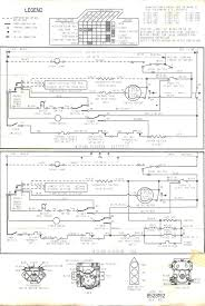 wiring diagram for kenmore zer wiring image zer defrost timer wiring diagram zer image on wiring diagram for kenmore zer
