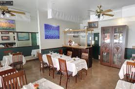 sustainable restaurant furniture. Seafood Restaurant In Paso Robles, CA Sustainable Furniture E