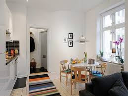 decorating a studio apartment on a budget. Contemporary Studio Amazing Small Apartment Decorating Idea On A Budget How To Decorate Studio  Home Interior Living Room For D