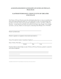 Employee Acknowledgement Form Template Age Acy Policy Employee Personal Details Form Template