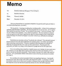 Sample Memo Format Memo Format Lettering Succession Planning