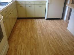 new armstrong flooring dealers um size of of flooring flooring armstrong vinyl flooring dealers in delhi