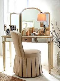 bedroom table set distinguished bedroom makeup vanity table set mirror stool in desk chair plans bedroom end table set