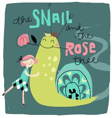 children s book cover