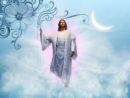 Jesus wallpaper ...