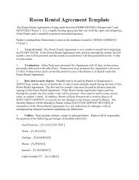 30 day notice to vacate letter landlord template week