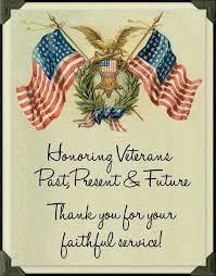 Happy Veterans Day Quotes Unique Honoring Veterans Quotes Military Usa Patriotic Veterans Day
