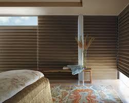 Hunter Douglas Roller Shades  ZBlinds FresnoDouglas Window Blinds