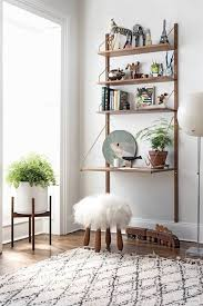 small space office solutions. small space office solutions for the home @mystylevita