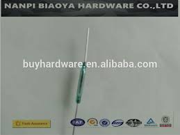 list manufacturers of reed switch buy reed switch get discount glass reed switch reed switch magnetic reed switch