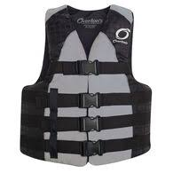 Connelly Life Jacket Size Chart Mens Life Jackets Watersports Life Jackets Pfds Overtons