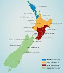 kiwi health jobs