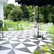 outdoor tile patio backyard tiles home depot outdoor flooring ideas over concrete exterior tile patio outdoor