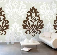Paint Designs For Walls Breathtaking 30 Beautiful Wall Art Ideas