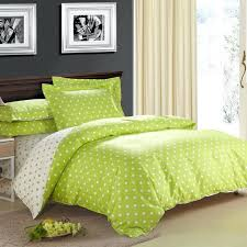 fresh green polka dot duvet cover 44 with additional best duvet covers with green polka dot