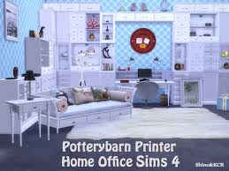home office pottery barn. Home Office Pottery Barn