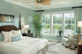 traditional blue bedroom designs. Bedroom Design Simple Tropical Traditional Blue Designs Deco O