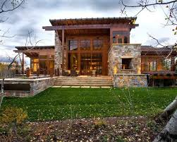 small rustic house plans. rustic homes plans home designs for good house and design on great small