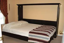 murphy bed sofa ikea. DIY Murphy Bed Sofa Ikea E