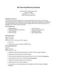 best resume templates cv template 14 sample word 2010 best resume templates cv template 14 resume templates sample