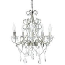 living room 49 best crystal chandeliers amalfi dcor images on plastic chandelier crystals antique brass