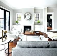 wall color for gray couch memorable grey what walls go with furniture colors interior design 2