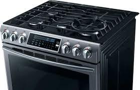 Lowes Samsung Dishwasher Custom Wok Grate Gas Stove Burner Grate