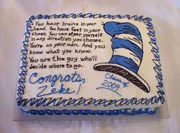 Funny Graduation Cake Ideas Funny Cakes