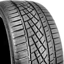 Shop Continental Tires Products Online In Uae Free Delivery