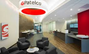 The logos on the front of your card will show you which type of card you have. Patelco Credit Union Review Ranking Advisoryhq