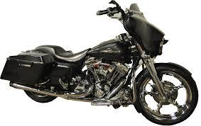 motorcycles custom street bikes universal sales accessories