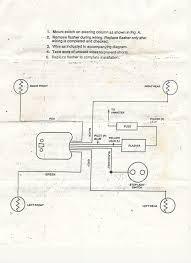 signal stat 900 wiring diagram air american samoa wiring diagram for signal stat 900 inspiriraj