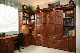 Murphy Beds With Desks Pertaining To Wall At House Home Furniture Remodel 12